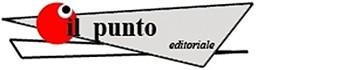 Il Punto Editoriale