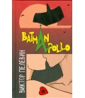 810 PELEVIN V. BATMAN APOLLO