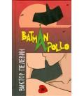 PELEVIN V. BATMAN APOLLO