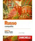 160 RUSSO COMPATTO